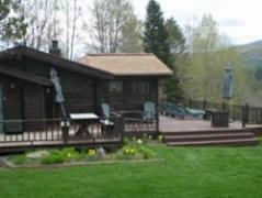 Stowe Vacation Rentals